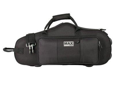 画像2: PROTEC MX304CT アルトサックス用セミハードケース