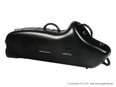 画像2: H.SELMER バリトンサックス用フライトケース 【ブラック】