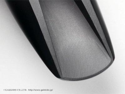 画像3: Claude Lakey アルトサックス用マウスピース Gottsu 【Gチューン】 【+R】