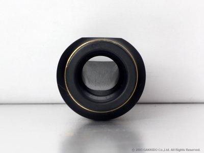 画像4: Vandoren V16 Ebonite アルトサックス用ラバーマウスピース 【A5S+】 【特価品】