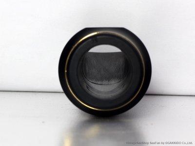 画像4: Vandoren V16 Ebonite L Chamber テナーサックス用ラバーマウスピース 【T7L】 【特価品】