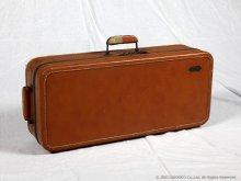 その他商品詳細1: A.SELMER Mk VI Alto Sax Serial No:55XXX 【Vintage】